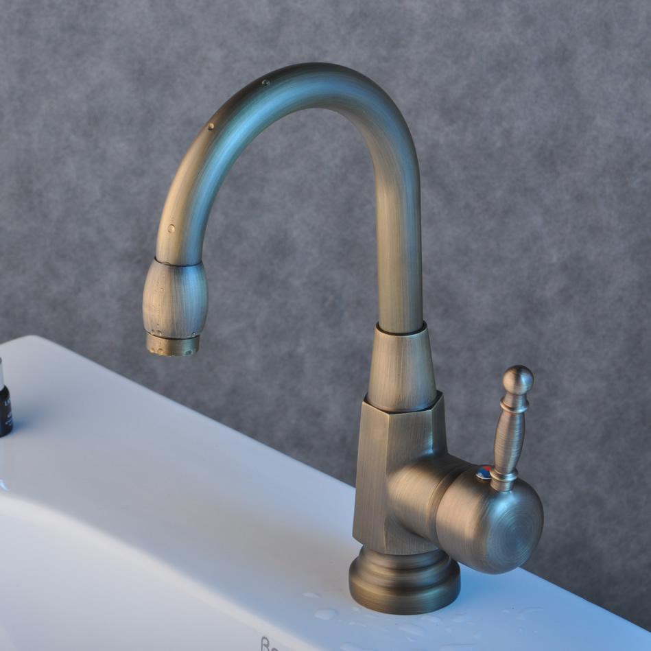 Loews Kitchen Faucets