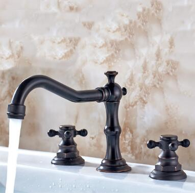 94 Most Divine Antique Brass Bathroom Faucet Contemporary Bathroom Faucets  Vintage Bathroom Taps Sink Faucets Modern Bathroom Sinks Artistry