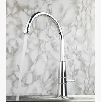 Remarkable New Design Brass 3600 Rotatable Mixer Kitchen Sink Tap Best Home Interior And Landscaping Synyenasavecom